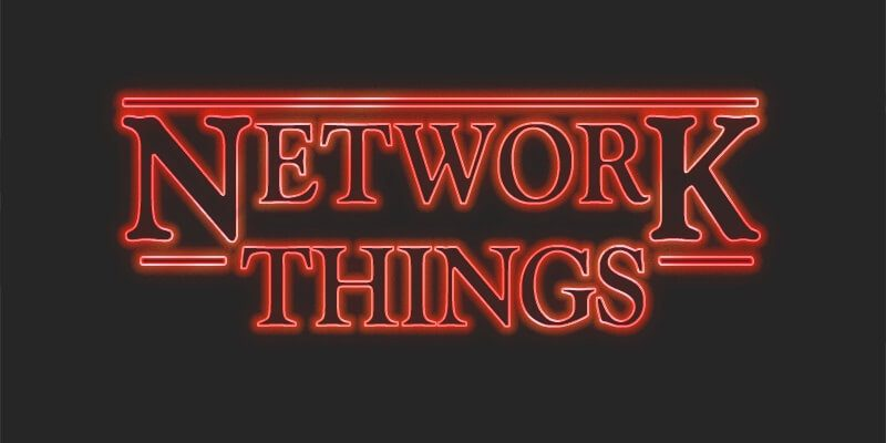 network-things.jpg