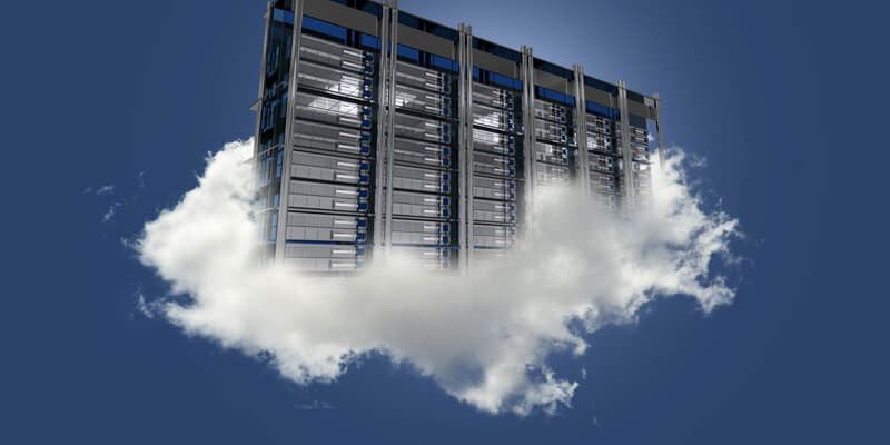How to Save Money with Cloud Monitoring