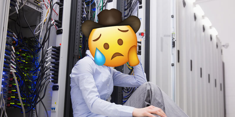 Configuration Management Can Prevent Outages and Security Issues