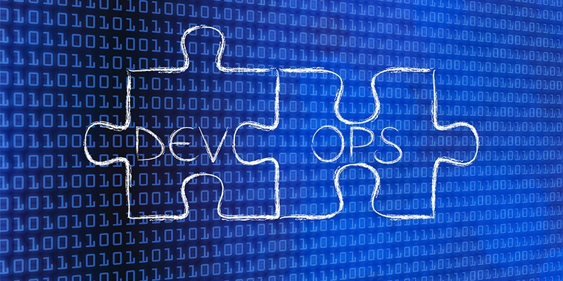 3 Network Monitoring Functionalities That DevOps Teams Need