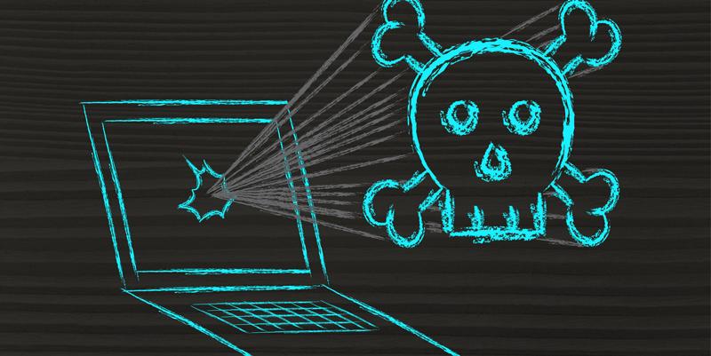 Troubleshoot windows event logs
