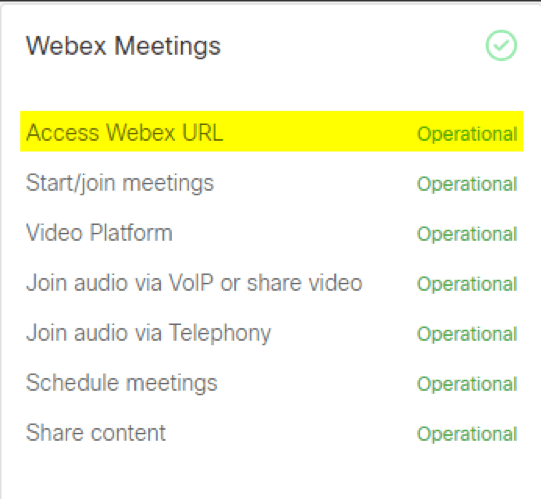monitoring-webex-with-whatsupgold8