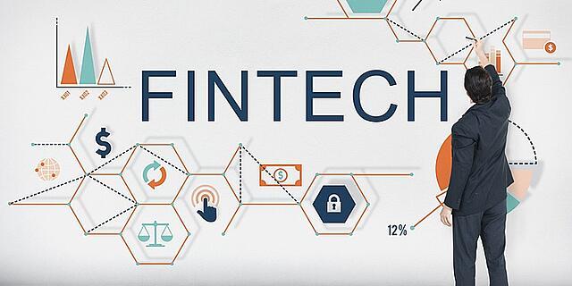 fintechinvestmentfinanci_328625-1