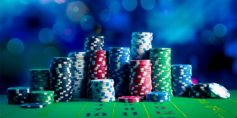 gamble-with-your-network-configuration.jpg