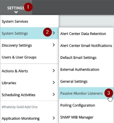 monitoring-cisco-vpn-with-whatsup-gold1