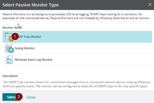 monitoring-cisco-vpn-with-whatsup-gold4