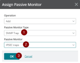 monitoring-cisco-vpn-with-whatsup-gold8