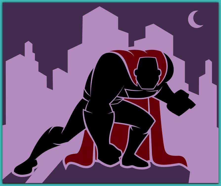 network-admin-superhero-5