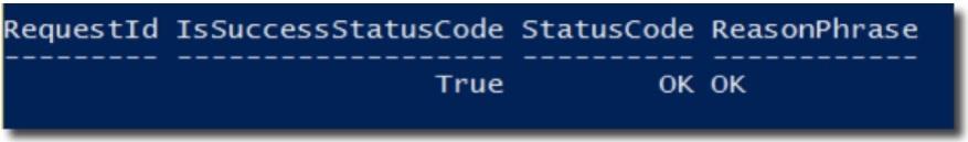 Reset-Password-image2
