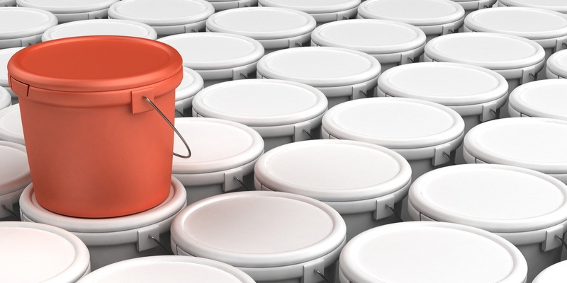 Understanding How Amazon S3 Buckets Work