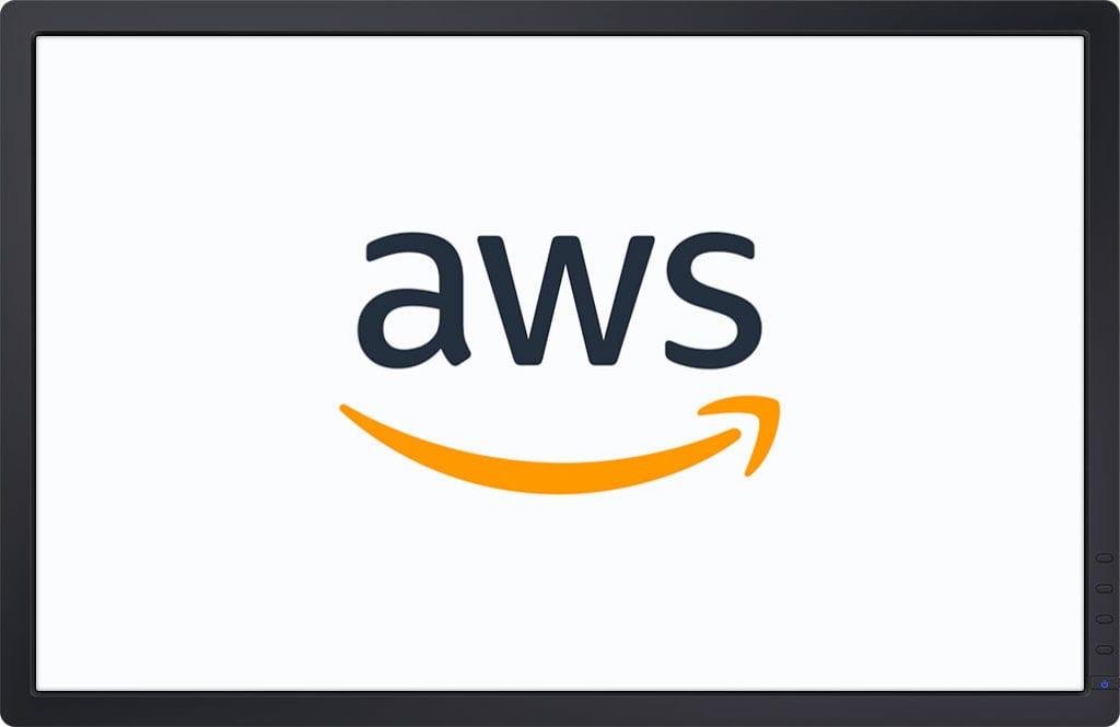 aws-1024x665