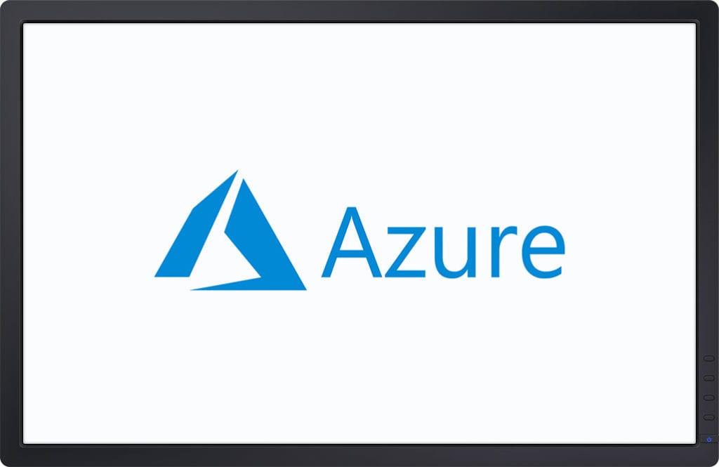 azure-1024x665