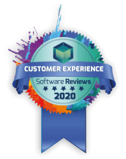 customer-experience-software-reviews