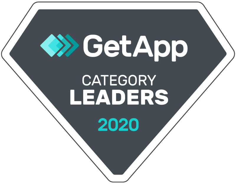 GA_Badge_Category Leaders_Full Color