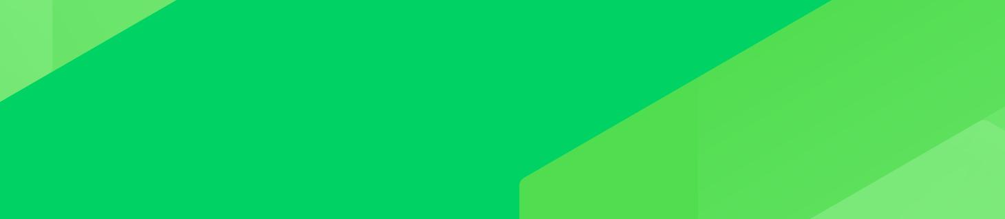 WUG_customer_validation_footer-1460x318