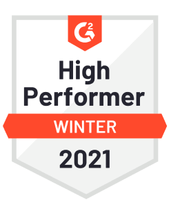 High Performer Winter 2021-min