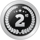 first-award-badge