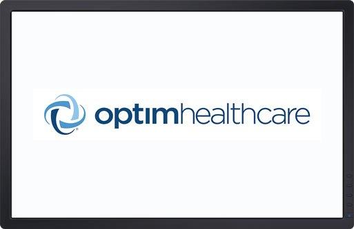 optim-healthcare