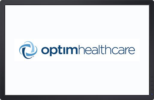 optim-healthcare