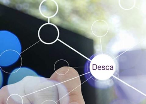 desca-featured