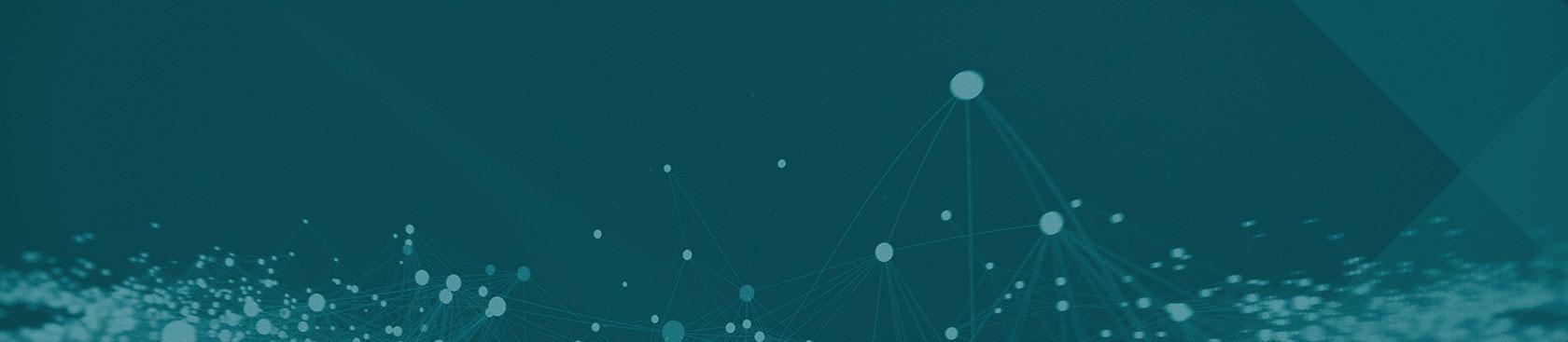 network-admin-s-bundle