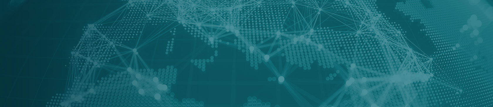 network-traffic-analysis