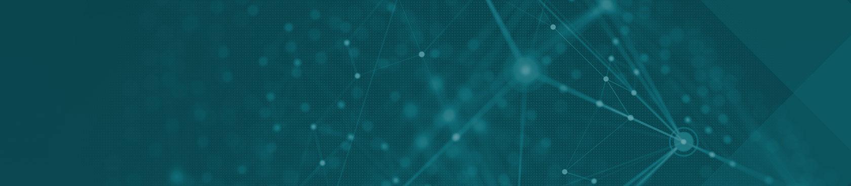 virtualization-monitoring
