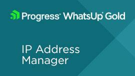 ip-address-manager