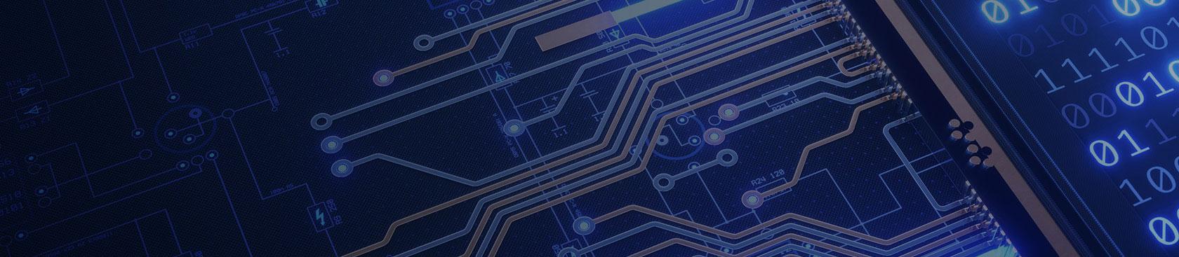 3-network-monitoring-fails
