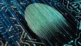 3-ways-to-strengthen-data-security