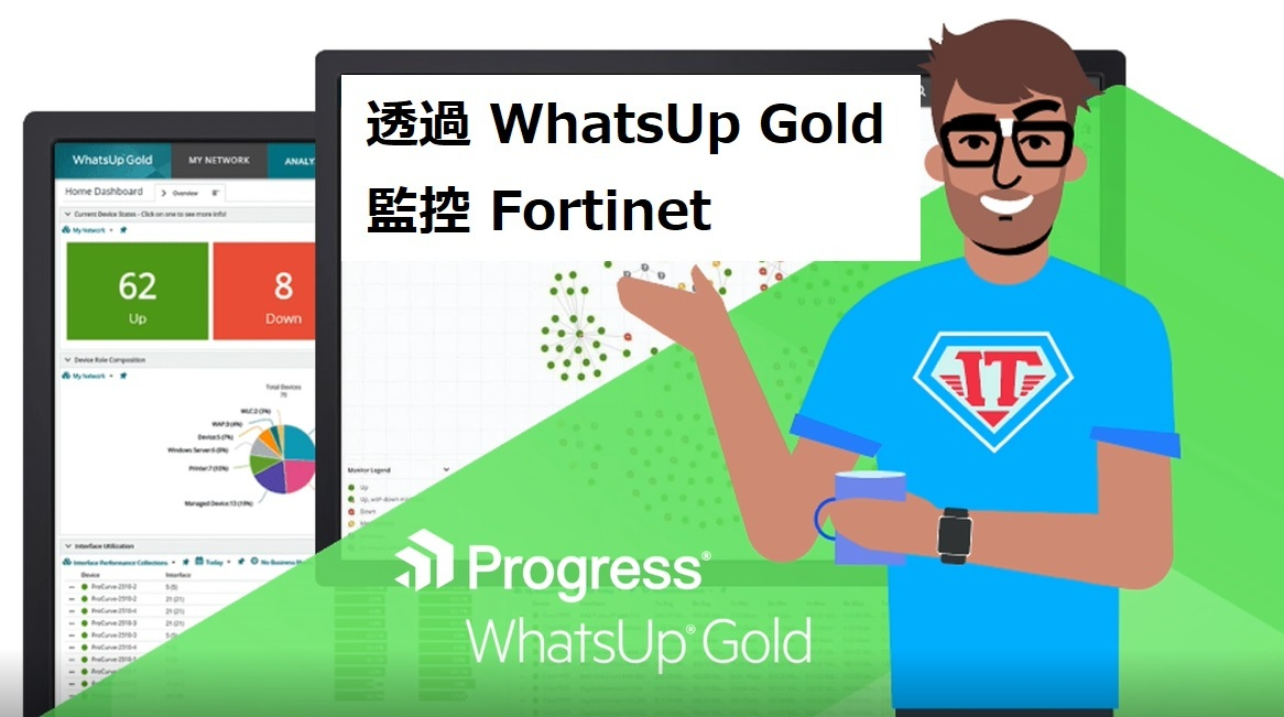 WhatsUp-Gold-video1-TW