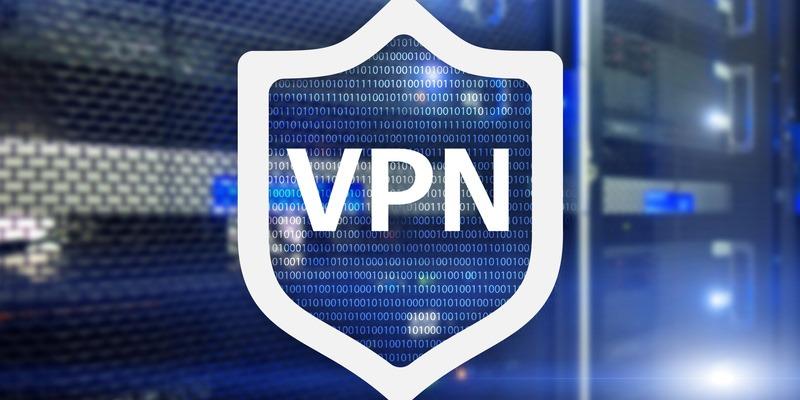 VPN Covid-19 Corona Virus