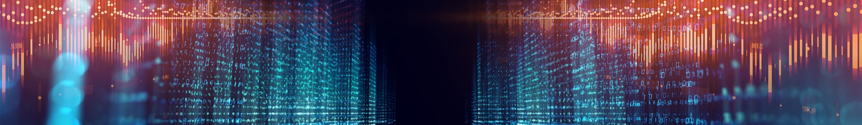 WhatsUpGold-Blog-Headers_Virtualization
