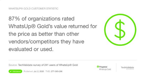 better-return-value