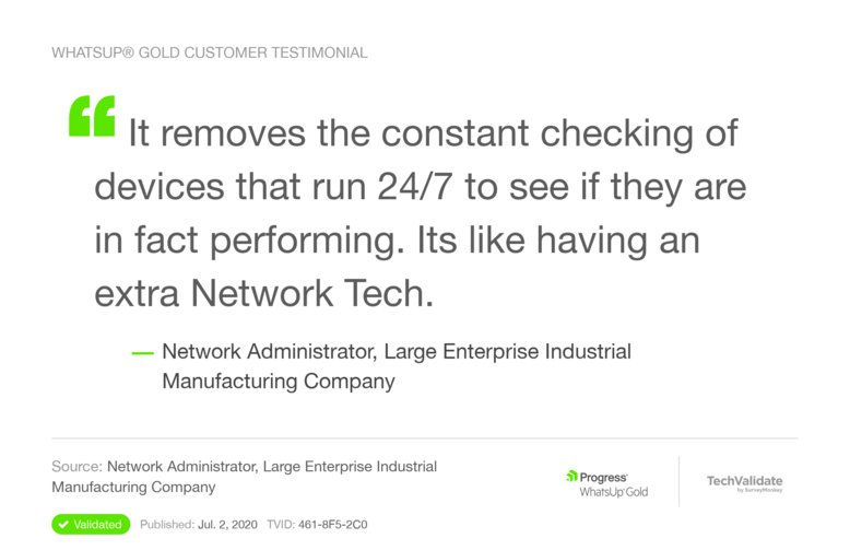 extra-network-tech