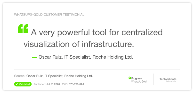 powerful-tool-for-centralized-visualization-of-infrastructure